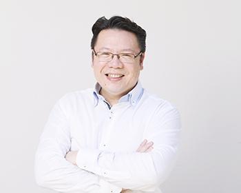 Patrick Terence Lim